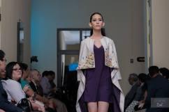 fashion_week_honduras_nescafe_8