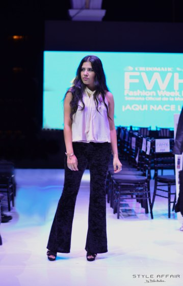 fashion_week_honduras_ootd_1