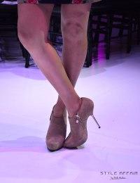 fashion_week_honduras_ootd_1