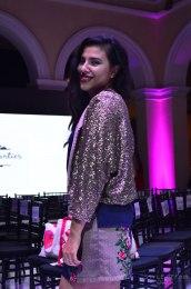 fashion_week_honduras_ootd_3