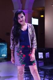fashion_week_honduras_ootd_4