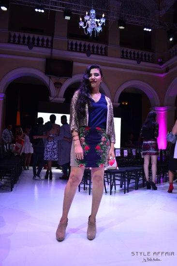 fashion_week_honduras_ootd_5