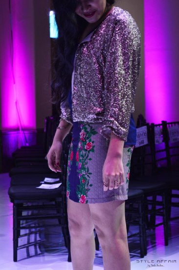 fashion_week_honduras_ootd_6