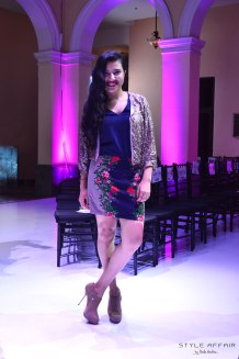 fashion_week_honduras_ootd_7