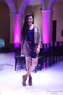 fashion_week_honduras_ootd_7