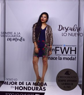 fashion_week_honduras_ootd_9