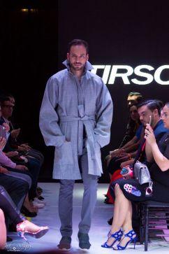 fashion_week_honduras_tirso_rubio_12