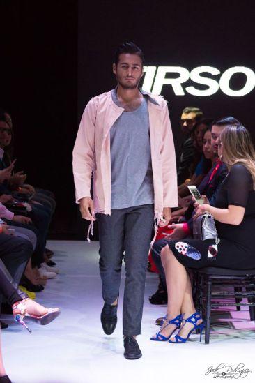 fashion_week_honduras_tirso_rubio_13