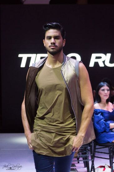 fashion_week_honduras_tirso_rubio_14