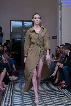 fashion_week_honduras_tirso_rubio_2