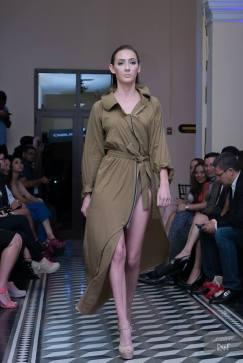 fashion_week_honduras_tirso_rubio_2