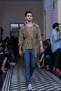 fashion_week_honduras_tirso_rubio_3