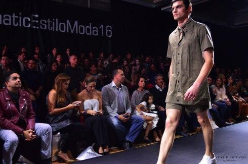 carlos_campos_estilo_moda_1