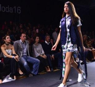 carlos_campos_estilo_moda_5