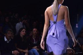 carmen_danzilo_estilo_moda_2