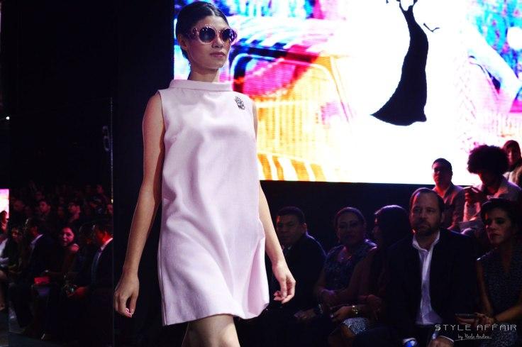 carmen_danzilo_estilo_moda_3