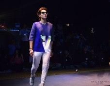 jerry_carcamo_estilo_moda_1