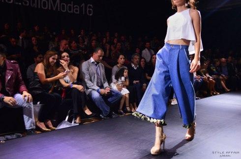 mary_ann_kafati_estilo_moda_1