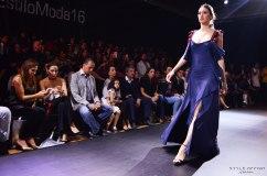 mary_ann_kafati_estilo_moda_2
