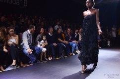 mary_ann_kafati_estilo_moda_5