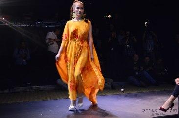 miguel_chong_estilo_moda_4