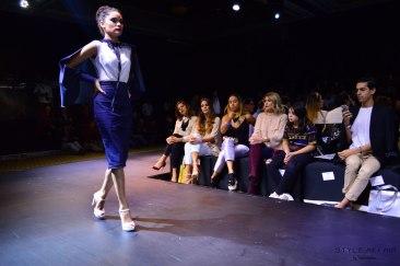 miguel_chong_estilo_moda_5