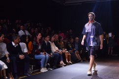 raul_osorio_estilo_moda_3