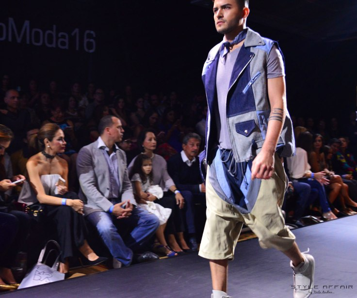 raul_osorio_estilo_moda_4