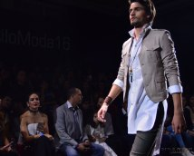 yoyo_barrientos_estilo-moda_3