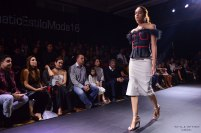 yoyo_barrientos_estilo-moda_7