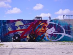 wynwood_walls_miami_1