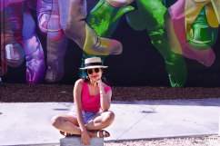 wynwood_walls_miami_11
