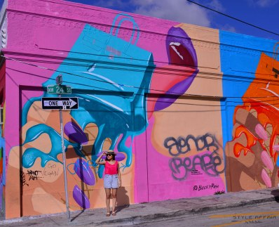 wynwood_walls_miami_14