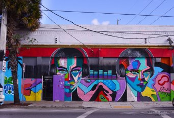 wynwood_walls_miami_16