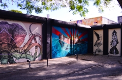 wynwood_walls_miami_18