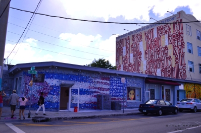 wynwood_walls_miami_19