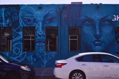 wynwood_walls_miami_2