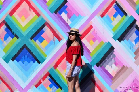 wynwood_walls_miami_6