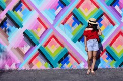 wynwood_walls_miami_8