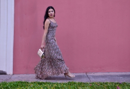 florals_spring_outfit_33