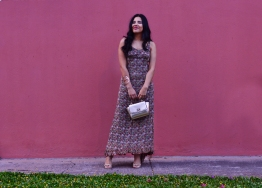 florals_spring_outfit_5