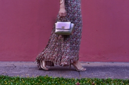 florals_spring_outfit_6