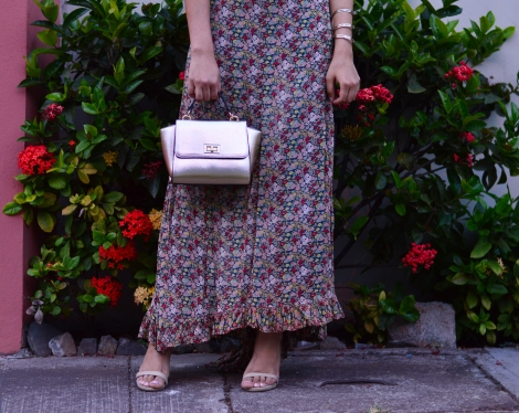 florals_spring_outfit_7