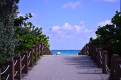 miami_beach_2