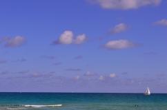 miami_beach_3