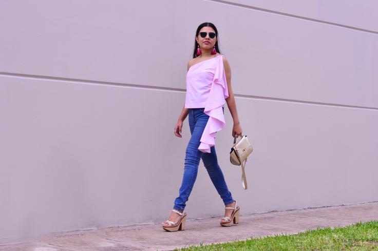 ruffles_summer_trend_style_affair_1