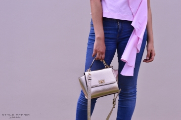 ruffles_summer_trend_style_affair_5