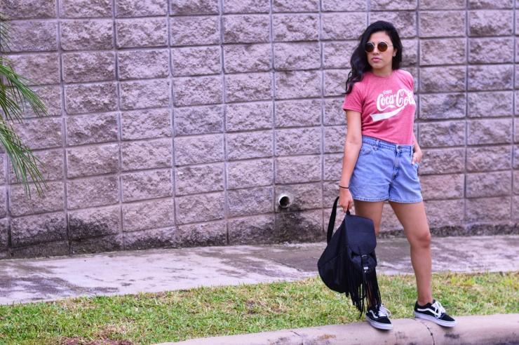 coca_cola_vans_outfit_1