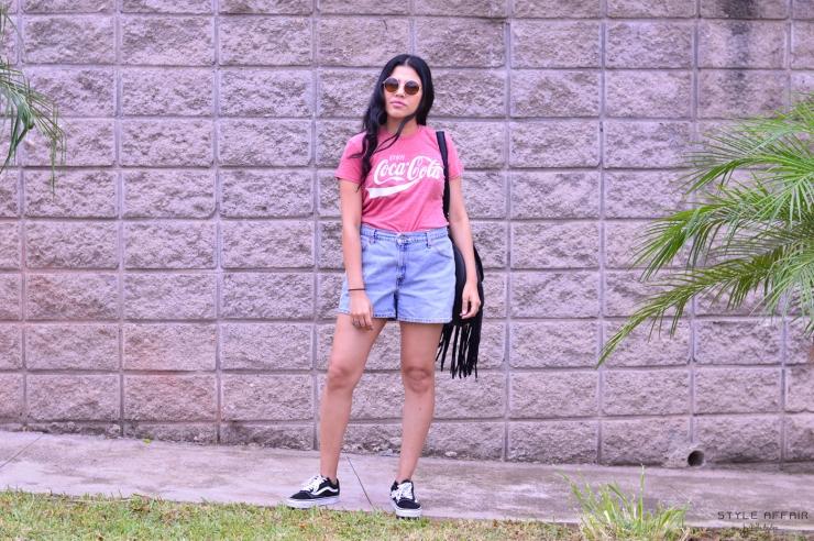 coca_cola_vans_outfit_2