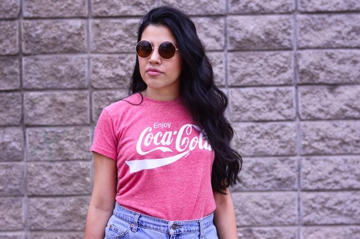 coca_cola_vans_outfit_3